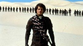 image du programme Dune