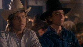 image du programme Rancho Deluxe
