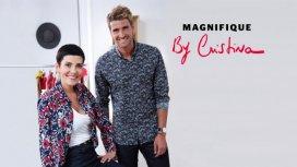 image du programme Magnifique by Cristina