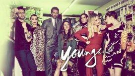 image du programme Younger