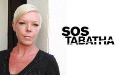 image de la recommandation S.O.S. TABATHA