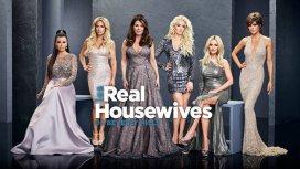 image du programme Les Real Housewives de Beverly Hills