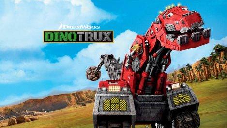 Dinotrux S01