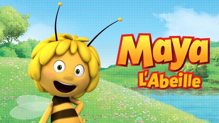066. Une nouvelle à la ruche