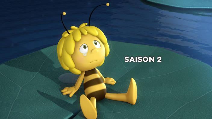 024. Grève à la ruche