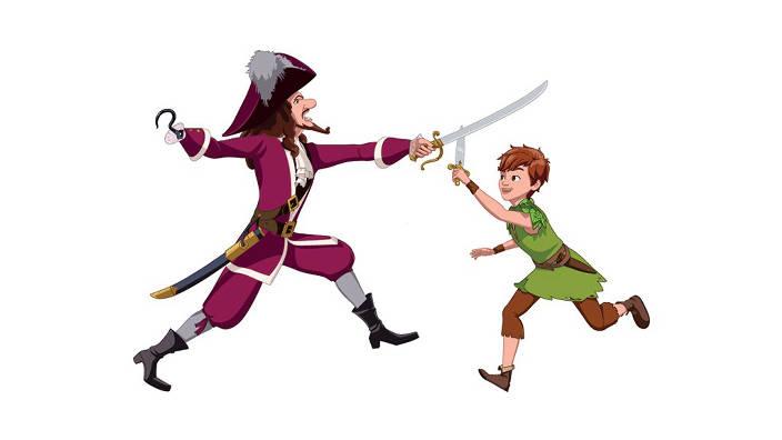 023. Comment Crochet pirata Noël - Partie 1