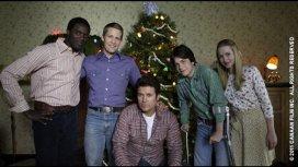 image du programme Un Noël plein d'espoir