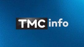 image du programme TMC Info