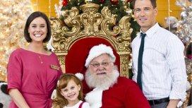 image du programme Le père Noël est licencié !