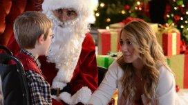 image du programme Chapeau bas père Noël !
