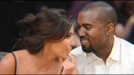 image du programme Le Braquage de Kim Kardashian
