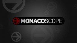 image du programme Monacoscope
