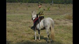 image du programme La première guerre mondiale, le front de l'Est -