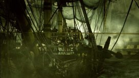 image du programme Trafalgar - 14/12