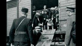 image du programme 1945, le temps du retour - 18/02