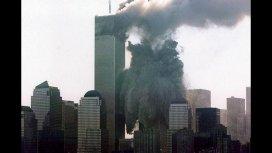 image du programme L'ombre du 11 septembre - 13/04