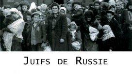 image du programme Juifs de Russie - 15/04
