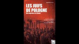 image du programme Juifs de Pologne - des pogroms à la Shoah - 15/04