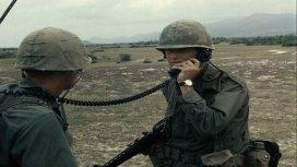 image du programme Vietnam au coeur de l'enfer - 19/04