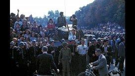 image du programme Août 1944 : la libération de Paris - 15/05