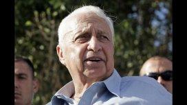 image de la recommandation Le dernier combat d'Ariel Sharon - 18/05