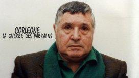 image de la recommandation Corleone, la guerre des parrains - 19/05