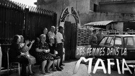 image de la recommandation Des femmes dans la mafia - 19/05