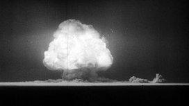 image du programme La 2ème Guerre Mondiale : un empire à tout prix -
