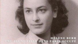 image de la recommandation Hélène Berr - Une jeune fille dans Paris occupé -