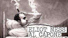 image du programme Eliot Ness contre Al Capone - 14/06