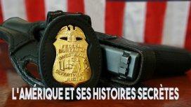 image du programme L'Amérique et ses histoires secrètes - 16/06