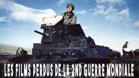 image du programme Les films de la 2nd Guerre Mondiale - 17/06
