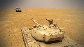 image du programme Tank, les grands combats Série 1 - 19/06