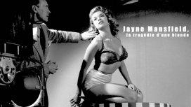 image du programme Jayne Mansfield, la tragédie d'une blonde - 11/07
