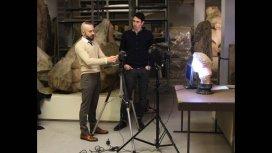 image du programme Les trésors de la Rome Antique - 14/07