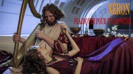 image du programme Néron - Plaidoyer pour un monstre - 14/07
