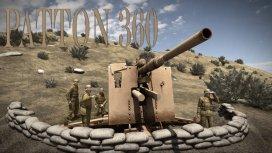image du programme Patton - 16/07