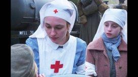 image du programme Petites mains dans la grande guerre - 14/09