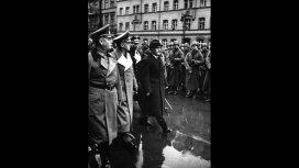 image du programme Staline- Molotov: le tyran et son double - 16/09