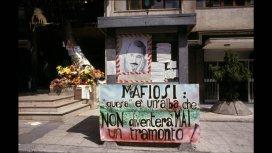 image du programme 1986 le maxi-procès de la mafia - 12/10