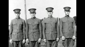 image du programme La première guerre mondiale - 03/12