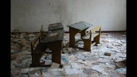 image du programme Adieu camarades ! - 07/12
