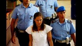 image du programme Les crimes du siècle - 08/12