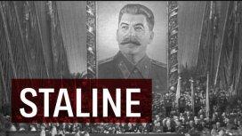 image du programme Staline - 12/12