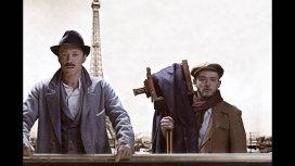 image du programme 1910, Paris sous les Eaux - 13/02