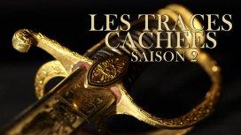 image du programme Les traces cachées: saison 2 - 13/02