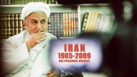 image du programme Iran - Une puissance dévoilée - 15/02
