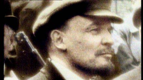 La révolution russe en couleurs-01