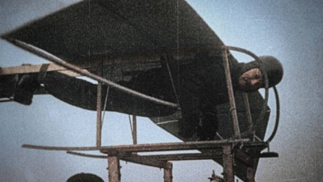 Histoire de l'aviation-01