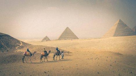 Pyramides : les mystères révèlès-01